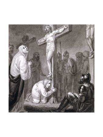https://imgc.artprintimages.com/img/print/the-crucifixion-c1810-c1844_u-l-ptgkwy0.jpg?p=0