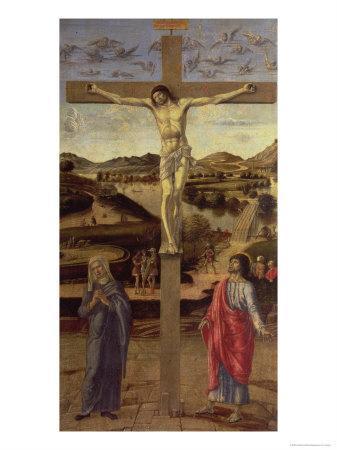 https://imgc.artprintimages.com/img/print/the-crucifixion-circa-1455_u-l-o4jen0.jpg?p=0