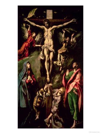 https://imgc.artprintimages.com/img/print/the-crucifixion-circa-1584-1600_u-l-o2keq0.jpg?p=0