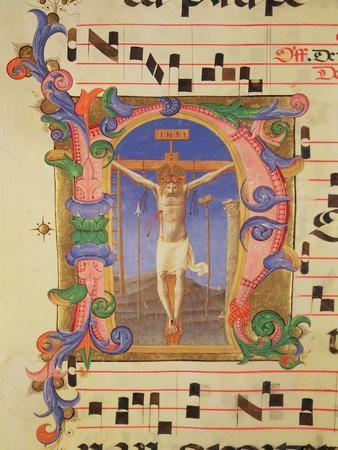 https://imgc.artprintimages.com/img/print/the-crucifixion-depicted-in-an-historiated-initial-n-detail-from-a-missal-c-1430_u-l-p56lms0.jpg?p=0