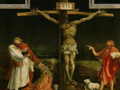 https://imgc.artprintimages.com/img/print/the-crucifixion-from-the-isenheim-altarpiece-circa-1512-15_u-l-ooy8m0.jpg?p=0