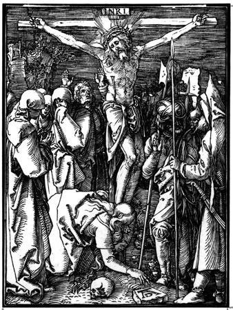 https://imgc.artprintimages.com/img/print/the-crucifixion-from-the-small-passion-c-1509-11_u-l-pug4am0.jpg?p=0