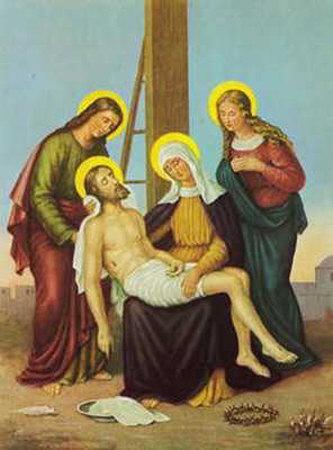 https://imgc.artprintimages.com/img/print/the-crucifixion-of-christ_u-l-e98qh0.jpg?p=0