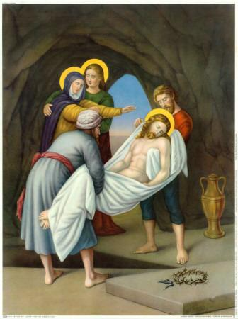 https://imgc.artprintimages.com/img/print/the-crucifixion-of-christ_u-l-eh2hl0.jpg?p=0