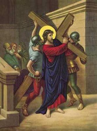 https://imgc.artprintimages.com/img/print/the-crucifixion-of-christ_u-l-eh2mi0.jpg?p=0