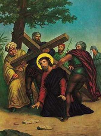 https://imgc.artprintimages.com/img/print/the-crucifixion-of-christ_u-l-eh2mj0.jpg?p=0