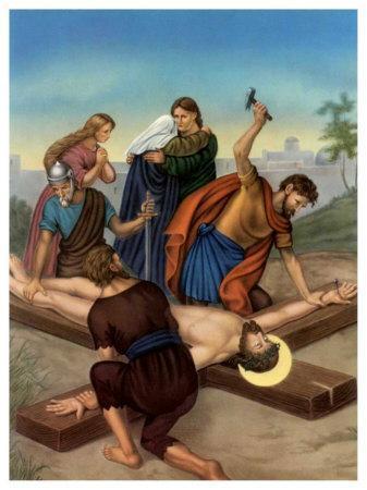 https://imgc.artprintimages.com/img/print/the-crucifixion-of-christ_u-l-eh2mq0.jpg?p=0