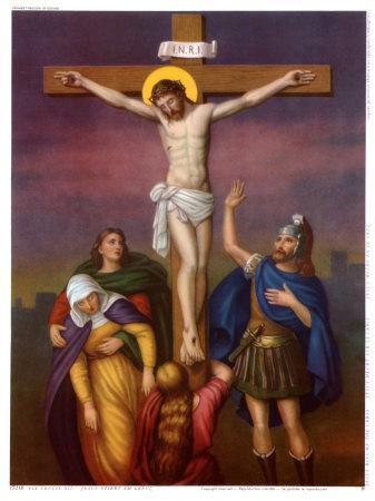 https://imgc.artprintimages.com/img/print/the-crucifixion-of-christ_u-l-eh2mr0.jpg?p=0
