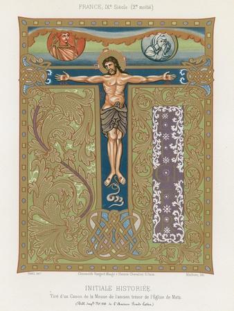 https://imgc.artprintimages.com/img/print/the-crucifixion-of-jesus-christ_u-l-ppm1t80.jpg?p=0