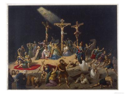 https://imgc.artprintimages.com/img/print/the-crucifixion-of-jesus-enables-the-resurrection-of-the-dead_u-l-owd6u0.jpg?p=0