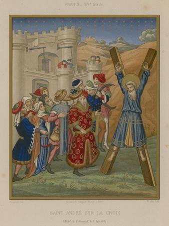 https://imgc.artprintimages.com/img/print/the-crucifixion-of-saint-andrew_u-l-ppjcnb0.jpg?p=0