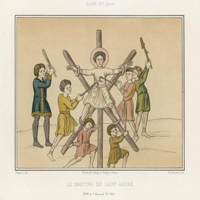 https://imgc.artprintimages.com/img/print/the-crucifixion-of-saint-andrew_u-l-ppnoxl0.jpg?p=0