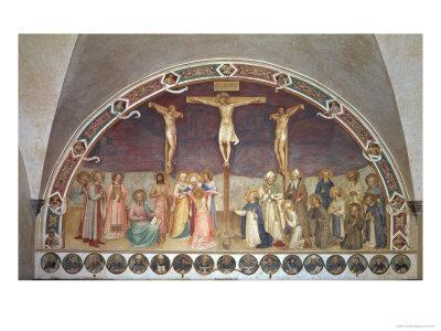 https://imgc.artprintimages.com/img/print/the-crucifixion-with-ss-cosmas-damian-francis-and-bernard-1442_u-l-p56g5z0.jpg?p=0