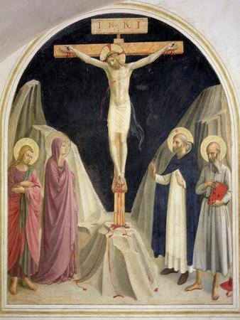 https://imgc.artprintimages.com/img/print/the-crucifixion-with-ss-dominic-and-jerome-1442_u-l-p567vy0.jpg?p=0