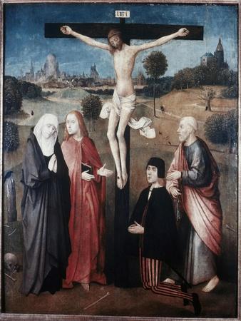 https://imgc.artprintimages.com/img/print/the-crucifixion_u-l-p3c1mz0.jpg?p=0