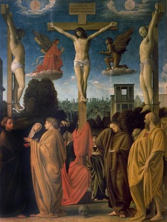 https://imgc.artprintimages.com/img/print/the-crucifixion_u-l-p54n9e0.jpg?p=0