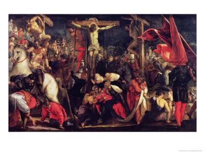 https://imgc.artprintimages.com/img/print/the-crucifixion_u-l-p559nk0.jpg?p=0