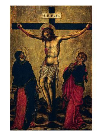 https://imgc.artprintimages.com/img/print/the-crucifixion_u-l-p777sw0.jpg?p=0