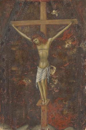 https://imgc.artprintimages.com/img/print/the-crucifixion_u-l-pp76eb0.jpg?p=0