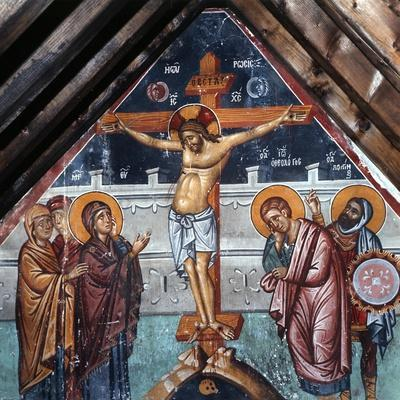 https://imgc.artprintimages.com/img/print/the-crucifixion_u-l-ppn0a00.jpg?p=0