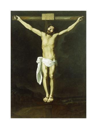 https://imgc.artprintimages.com/img/print/the-crucifixion_u-l-ppn6zt0.jpg?p=0