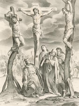https://imgc.artprintimages.com/img/print/the-crucifixion_u-l-pppofa0.jpg?p=0