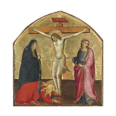 https://imgc.artprintimages.com/img/print/the-crucifixion_u-l-ptsqce0.jpg?p=0