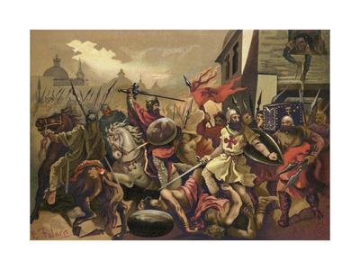 https://imgc.artprintimages.com/img/print/the-crusades_u-l-ppq0wd0.jpg?p=0