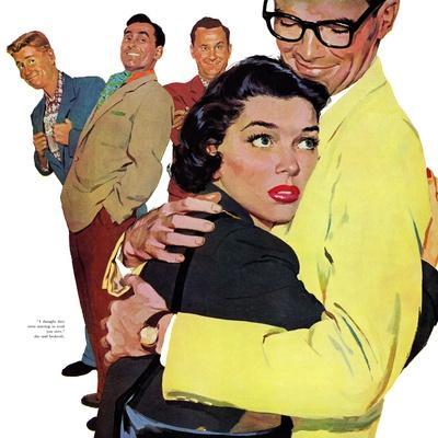 https://imgc.artprintimages.com/img/print/the-crying-cop-saturday-evening-post-leading-ladies-november-2-1957-pg-37_u-l-pdxmxq0.jpg?p=0