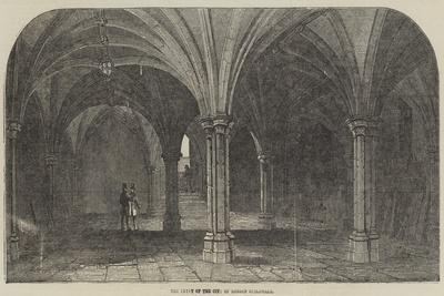 https://imgc.artprintimages.com/img/print/the-crypt-of-the-city-of-london-guildhall_u-l-pusso10.jpg?p=0