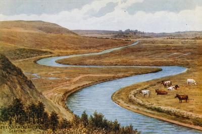 https://imgc.artprintimages.com/img/print/the-cuckmere-valley-seaford_u-l-ppn5yg0.jpg?p=0