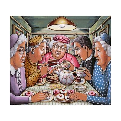 https://imgc.artprintimages.com/img/print/the-curate-taking-tea-with-the-ladies-2009_u-l-pmzgpd0.jpg?p=0