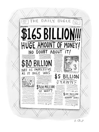 https://imgc.artprintimages.com/img/print/the-daily-bugle-has-a-huge-headline-165-billion-huge-amount-of-mone-new-yorker-cartoon_u-l-pgswui0.jpg?p=0