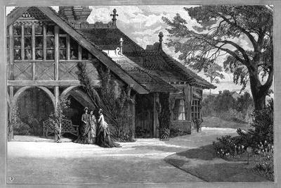 https://imgc.artprintimages.com/img/print/the-dairy-sandringham-norfolk-1887_u-l-ptlcgs0.jpg?p=0