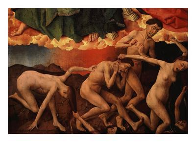 https://imgc.artprintimages.com/img/print/the-damned-descending-into-hell-from-polyptych-of-last-judgement-polyptych-retable-detail_u-l-phtsz30.jpg?p=0