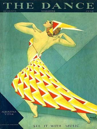 https://imgc.artprintimages.com/img/print/the-dance-albertina-vitak-1929-usa_u-l-pgia6t0.jpg?p=0