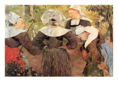 https://imgc.artprintimages.com/img/print/the-dance-of-4-women-of-breton_u-l-pgki8l0.jpg?p=0