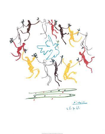 https://imgc.artprintimages.com/img/print/the-dance-of-youth_u-l-e22n80.jpg?p=0