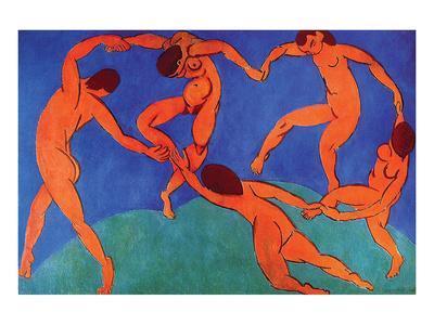 https://imgc.artprintimages.com/img/print/the-dance_u-l-f8dutm0.jpg?p=0