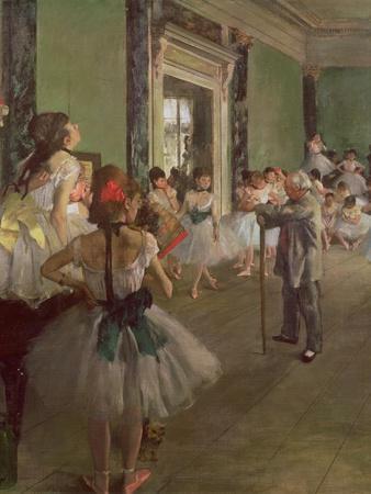 https://imgc.artprintimages.com/img/print/the-dancing-class-circa-1873-76_u-l-o3d8n0.jpg?p=0