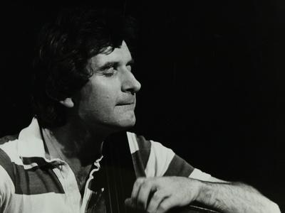 https://imgc.artprintimages.com/img/print/the-daryl-runswick-quartet-in-concert-at-the-stables-wavendon-buckinghamshire-1981_u-l-q10m6zk0.jpg?p=0