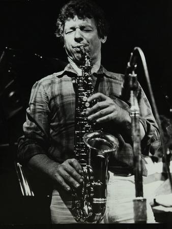 https://imgc.artprintimages.com/img/print/the-daryl-runswick-quartet-in-concert-at-the-stables-wavendon-buckinghamshire-1981_u-l-q10m8li0.jpg?p=0