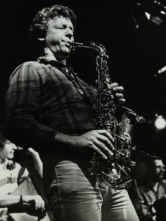 https://imgc.artprintimages.com/img/print/the-daryl-runswick-quartet-in-concert-at-the-stables-wavendon-buckinghamshire-1981_u-l-q10m8lt0.jpg?p=0