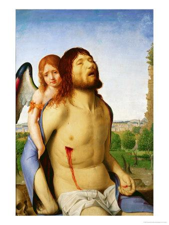 https://imgc.artprintimages.com/img/print/the-dead-christ-supported-by-an-angel-c-1475-78_u-l-p56fmd0.jpg?p=0