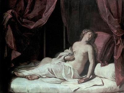 https://imgc.artprintimages.com/img/print/the-death-of-cleopatra-1648_u-l-ptpyqi0.jpg?p=0