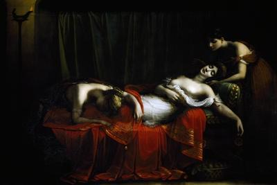 https://imgc.artprintimages.com/img/print/the-death-of-cleopatra-1824_u-l-ppsbk10.jpg?p=0