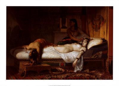 https://imgc.artprintimages.com/img/print/the-death-of-cleopatra_u-l-e89yb0.jpg?p=0