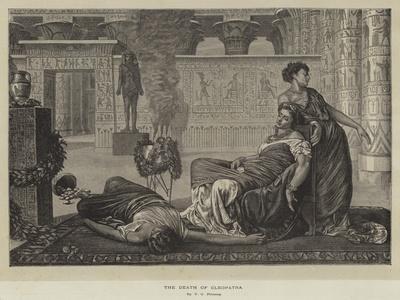 https://imgc.artprintimages.com/img/print/the-death-of-cleopatra_u-l-puum6z0.jpg?p=0
