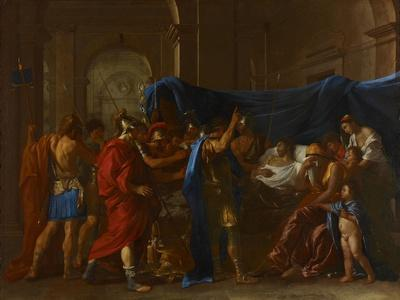 https://imgc.artprintimages.com/img/print/the-death-of-germanicus-1627_u-l-pur3cj0.jpg?p=0