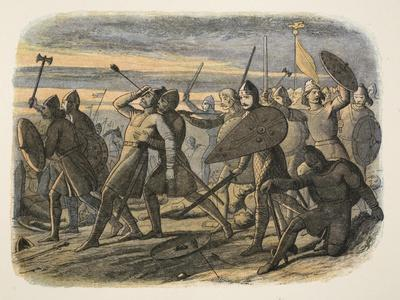 https://imgc.artprintimages.com/img/print/the-death-of-harold-ii-at-the-battle-of-hastings_u-l-ppzxh00.jpg?p=0